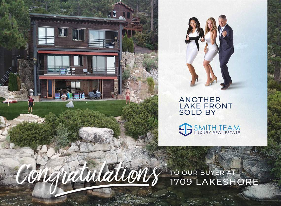 lakefront-home-sold-1709
